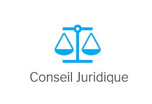 12.11. Meet the expert Conseil juridique