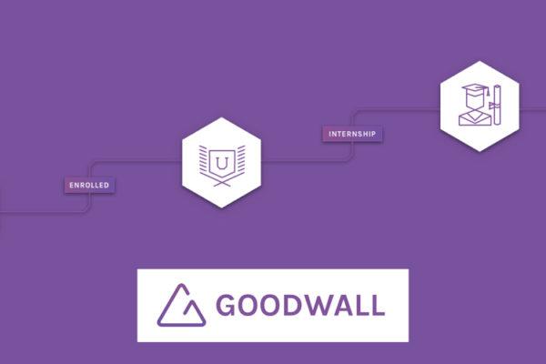 goodwall4