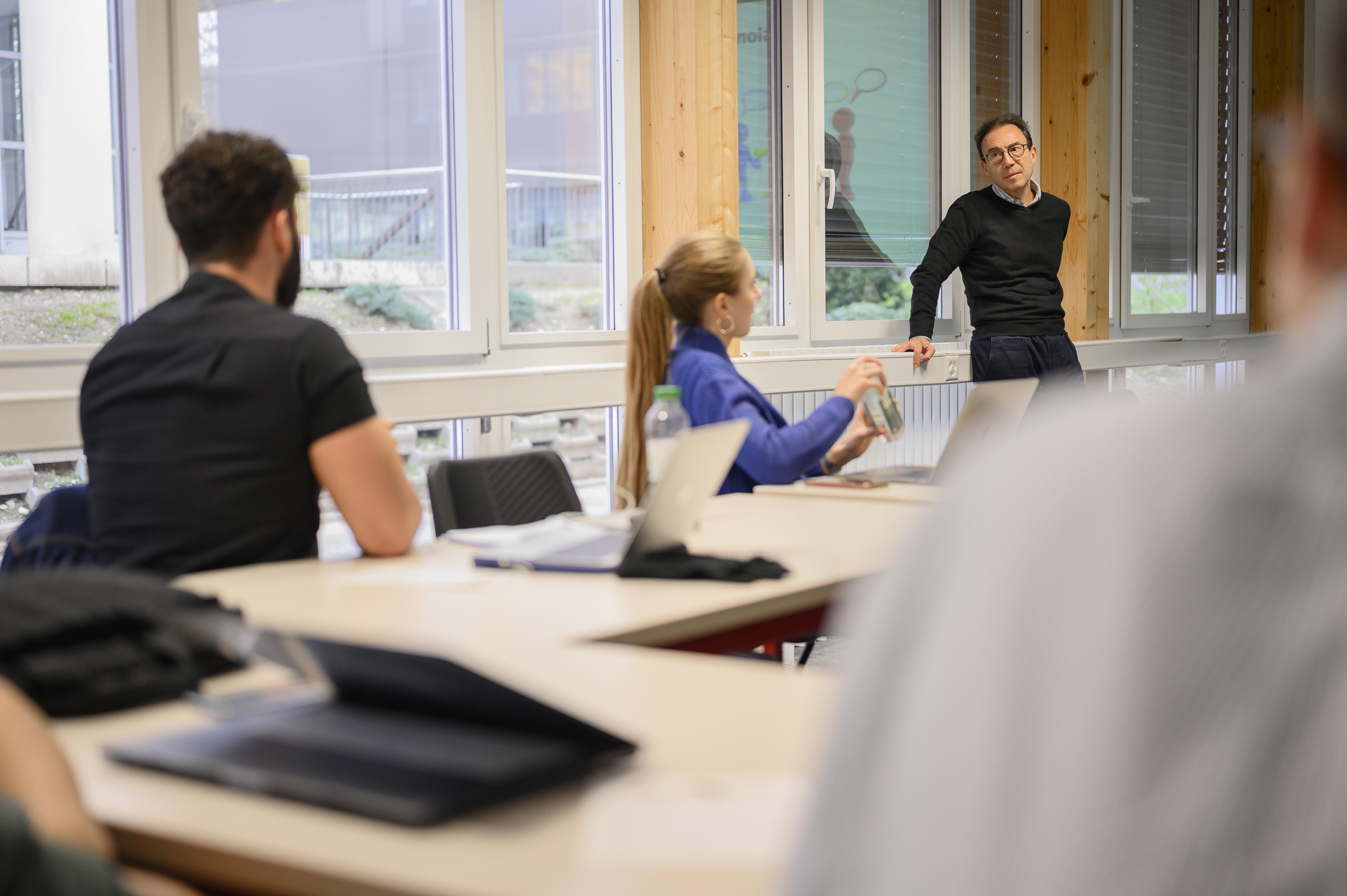 Les enjeux RH dans les startups: entre attractivité et motivation